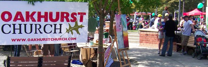 Picture of Arts and Music Fest