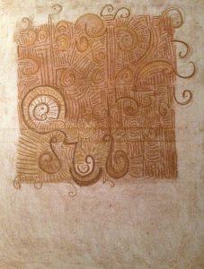 Picture of Oakhurst Art
