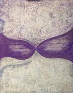 Oakhurst Art, Ashley Kirk, 12.23.2012