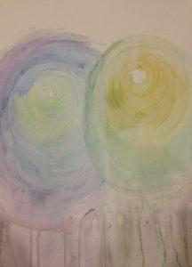 Oakhurst Art 01.27.2013 Ashley Kirk