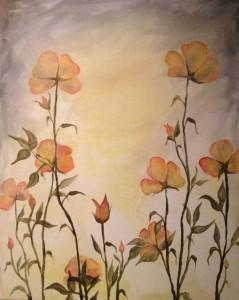 2013.03.03 Eastside Artwork, Natalie Jackson