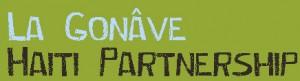 La Gonave Logo