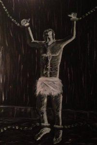 2013.09.15 Eastside Art, Nathan Colbert