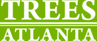 Trees Atlanta Logo