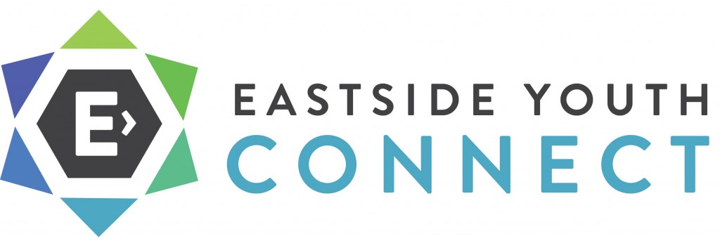 Eastside-Youth_Logo-Title