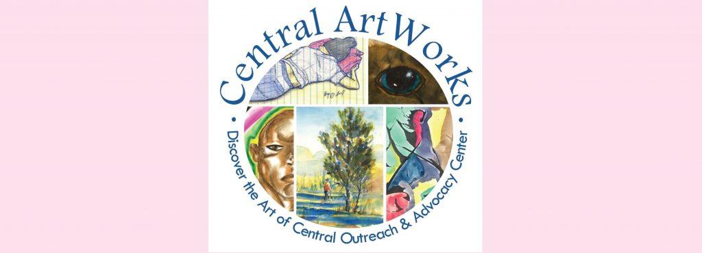 Central Art Works_Header Image_940x340p