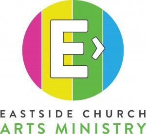 Eastside Arts Ministry_portrait
