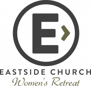 Eastside Women's Retreat_Logo_portrait