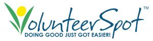 volunteerspot-logo-white21