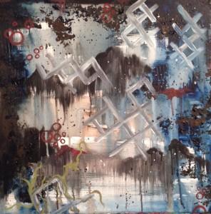 2014.11.02 Eastside Artwork, Natalie Jackson