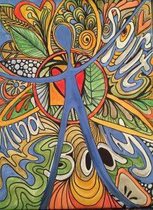 2015.01.25 Eastside Artwork, Cate Miller