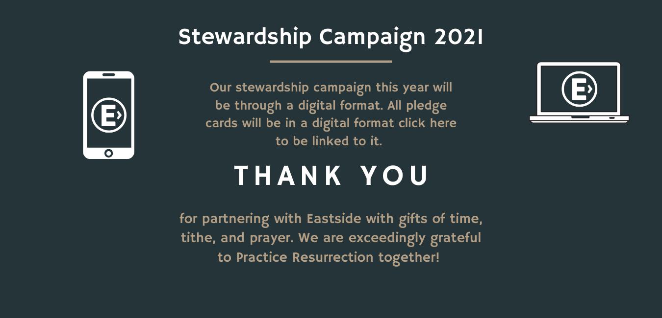 Copy of 2020 Pledge Card (1)